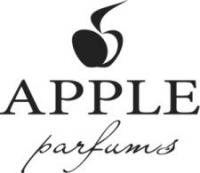 Apple Parfums отзывы