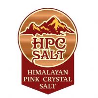 Himalayan Pink Crystal Salt отзывы