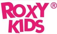 Roxy kids
