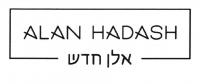 Alan Hadash