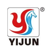 Yijun Toys