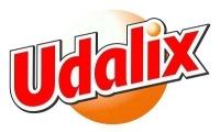 Udalix