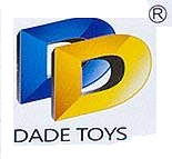 Dade Toys