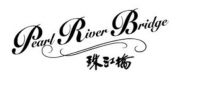 Pearl River Bridge (PRB)