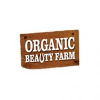 Organic Beauty Farm отзывы