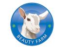 BeautyFarm отзывы
