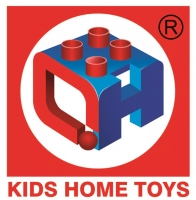 Kids home toys