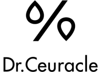 Dr. Ceuracle