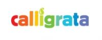 Calligrata