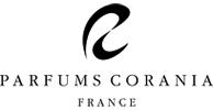 Parfums Corania