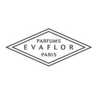 Evaflor отзывы