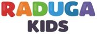 Raduga Kids