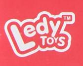 Ledy Toys