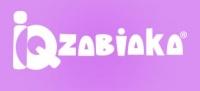 Iq-zabiaka