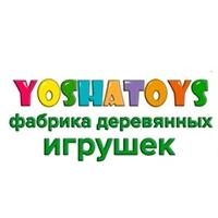 Yoshatoys