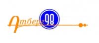 Издательство Атберг 98