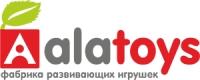 Alatoys