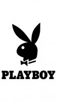 Playboy отзывы
