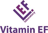 Vitamin EF отзывы