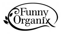 Funny organix