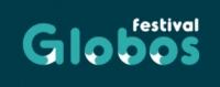 Globos Festival S.A.