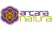 Arcana Natura отзывы