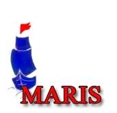 Марис