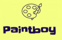 Paintboy