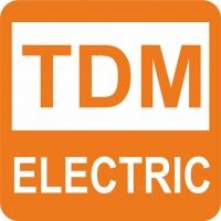 TDM Еlectric