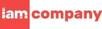 IAM company