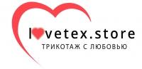 LoveTex