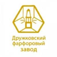 Дружковский фарфоровый завод
