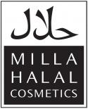 Milla Halal Cosmetics