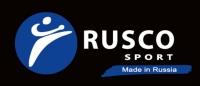 Rusco sport