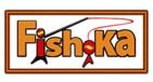 Fish-ka