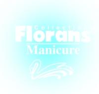 Florans