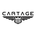Cartage