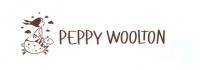 Peppy woolton