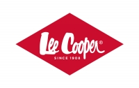 Lee Cooper Originals отзывы