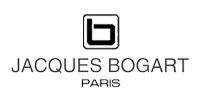 Jacques Bogart