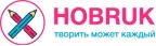 Hobruk