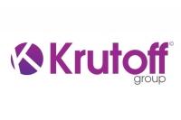Krutoff