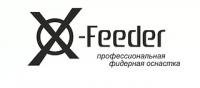 X-Feeder