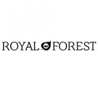 Royal forest отзывы