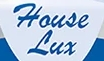 House Lux