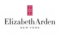 Elizabeth Arden отзывы