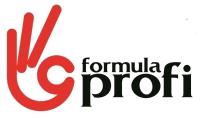Формула Профи отзывы