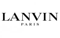 Lanvin отзывы