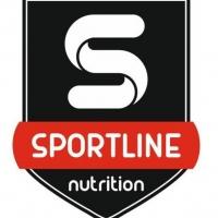 SportLine Nutrition
