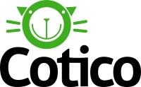 Cotico